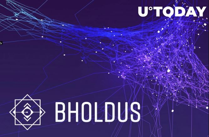 Bholdus