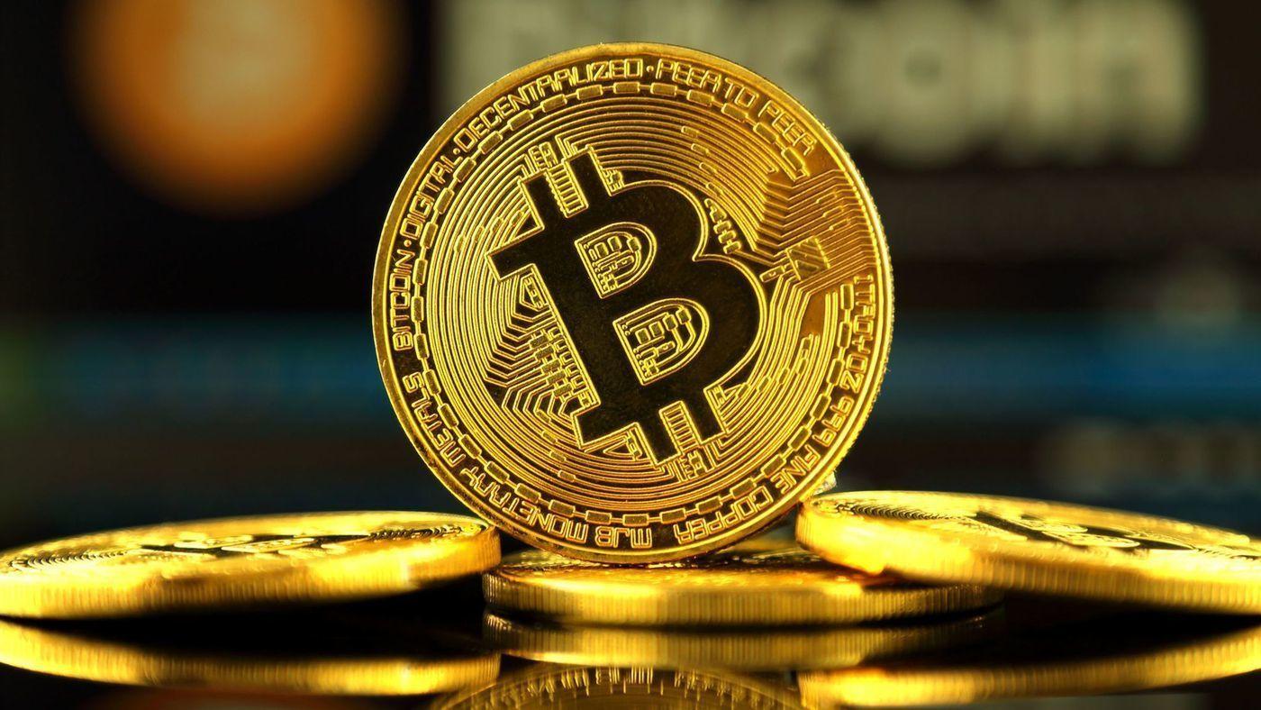 Bitcoin loophole - یک منبع می گوید که Grayscale در آستانه تشکیل پرونده برای ثبت ETF بیت کوین است
