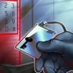 Cream 150x150 - پلتفرم وام دهی غیرمتمرکز کریم فایننس مورد حمله هکری قرار گرفت