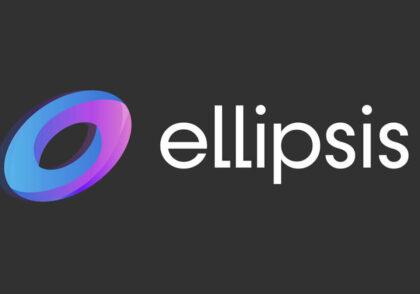 Ellipsis social 420x294 - آموزش ارز دیجیتال