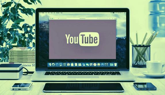 Hackers Hijacking YouTube - گوگل: هکرها کانال های YouTube را برای پخش کلاهبرداری رمزارز ربوده اند