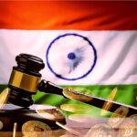 India Will Soon Regulate Crypto With New Law Before Budget Say Finance Minister 150x150 - وزیر دارایی هند می گوید: به زودی مقررات رمزارزها را با قانون جدید قبل از تصویب بودجه، تنظیم خواهد کرد