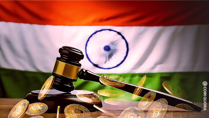India Will Soon Regulate Crypto With New Law Before Budget Say Finance Minister - وزیر دارایی هند می گوید: به زودی مقررات رمزارزها را با قانون جدید قبل از تصویب بودجه، تنظیم خواهد کرد
