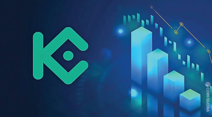 KuCoin - صرافی KuCoin ویژگی های معاملات اجتماعی را در برنامه تلفن همراه خود معرفی می کند