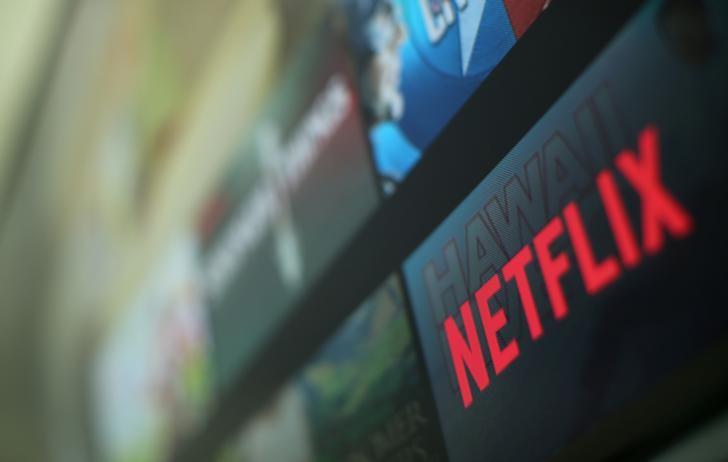 LYNXMPED1R0IB L - Netflix جهش می کند، همانطور که کاون می گوید هنوز بهترین محتوا را دارد