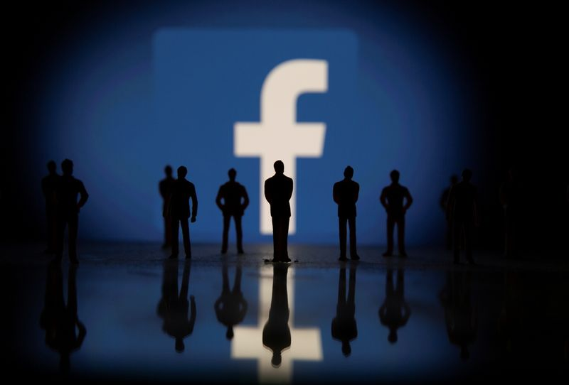 LYNXMPEH9K0P1 L - هیئت نظارت فیس بوک خواستار شفافیت بیشتر است