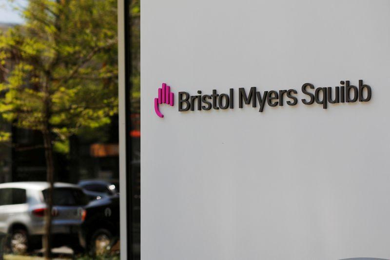LYNXMPEH9L14W L - شرکت Bristol Myers علاقه مند به خرید Aurinia Pharma است