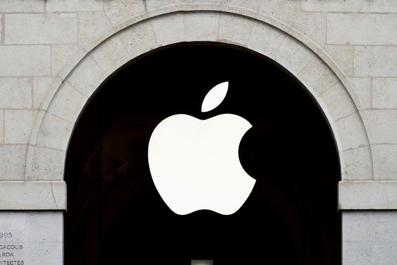 LYNXMPEH9O0Y6 L - اپل به احتمال زیاد با شکایت ضد انحصار وزارت دادگستری روبرو خواهد شد