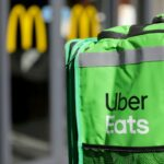 LYNXMPEH9Q0HB L 150x150 - ناظر لهستانی در حال بررسی Uber Eats و Glovo است