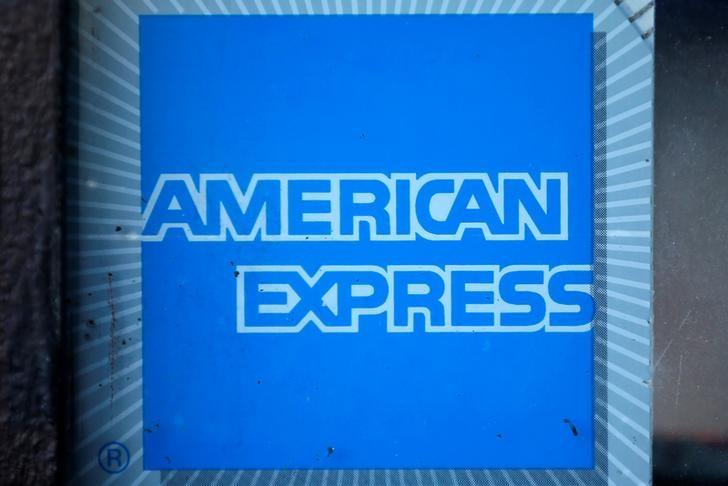 LYNXNPEC6J1LC L - گزارش عملکرد سه ماهه سوم American Express