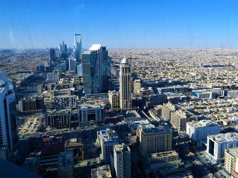 MHGAVLUBZND2JGTOD6LHYJ6GAI - بانک مرکزی عربستان بلاکچین را برای امور مالی بررسی می کند