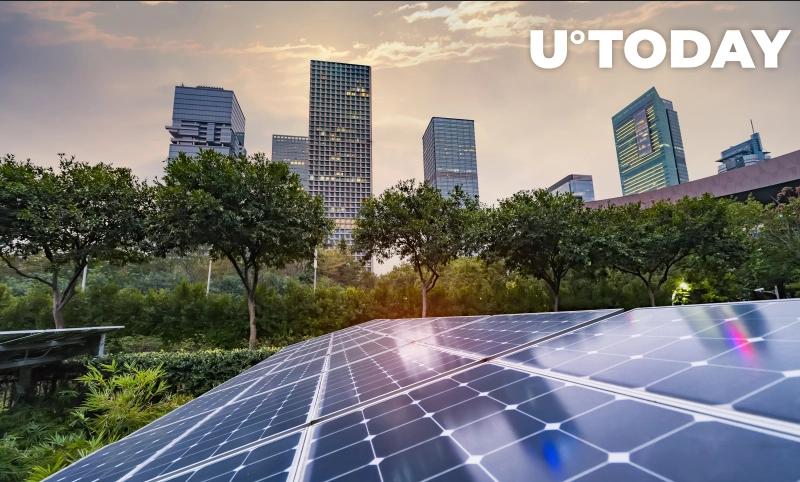 Screenshot 2021 10 12 at 09 22 19 AdobeStock 260201773 webp WEBP Image 800 × 482 pixels - ریپل از پروژه های انرژی خورشیدی پشتیبانی می کند