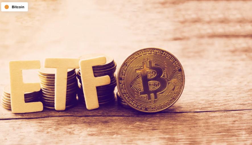 Valkyrie - والکری دومین صندوق معاملاتی بیت کوین را راهاندازی میکند
