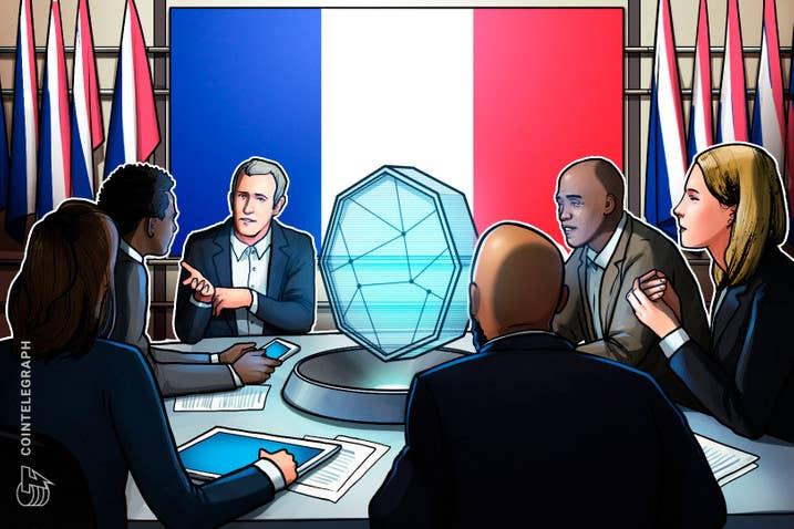 b51a4550d1f2a91d0b74775c212264a0 - رگولاتور فرانسوی نسبت به سیستم عامل های رمزارزی غیرمجاز هشدار داد