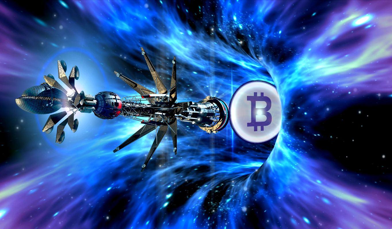 bitcoin whale wallets - بایننس 36،306 بیت کوین را جابجا کرد و فقط 3.47 دلار کارمزد پرداخت
