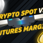 difference-between-spot-margin-trading