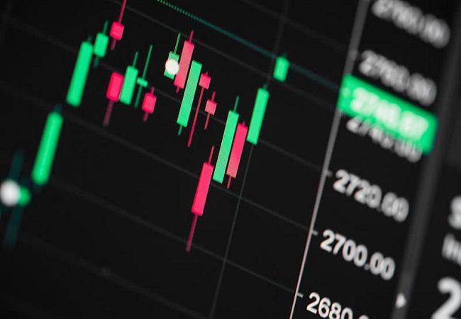 long - امروز، با کاهش 150 میلیارد دلاری ارزش بازار، بیش از 900 میلیون دلار لیکوئید شد