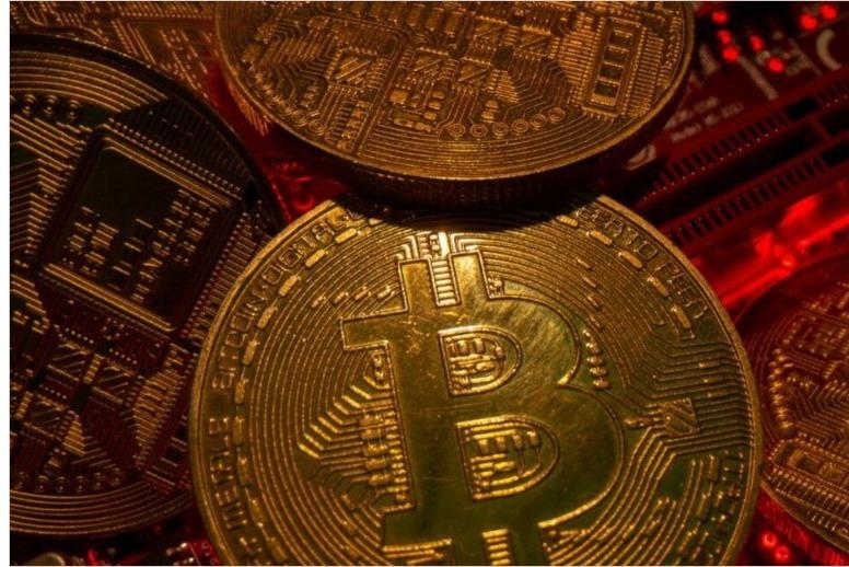 screenshot www.usnews.com 2021.10.25 13 32 43 - یک شرکت ارز دیجیتال فرانسوی در بازار بورس پاریس لیست می شود